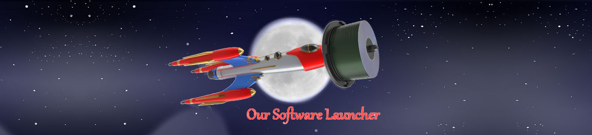 Our LaunchPad